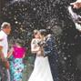 La boda de Monti Rrmm y Likeme Foto&Films 9