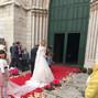 La boda de Isabel Viñal Roy y Carmen Gimeno 3