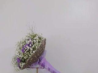 Flors Mas Lluhi 4