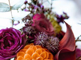 Flors i Passió 2