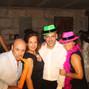 La boda de Maria Ángeles Santamaría Lopez y Fun Mirror - Fotomatón 12