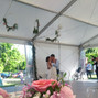 La boda de Lina Marcela Rojas y Finca Santa Baia 14