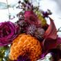 La boda de Maria Del Mar Arias Fuster y Flors i Passió 7