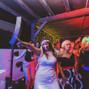 La boda de Lucia y ServisualWorks 19