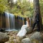 La boda de Gema Nuñez Rodriguez y The Art Photography 39