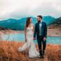 La boda de Sergio Marin y Isaías Mena Photography 34