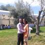 La boda de Lina Marcela Rojas y Finca Santa Baia 15