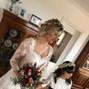 La boda de Isabel Viñal Roy y Carmen Gimeno 5