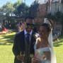 La boda de Maria Marineto y Cortijo Galván 24