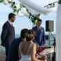 La boda de TereM y Parador de Cádiz 22