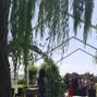 La boda de Tania M. y LM Eventos y Formación 11