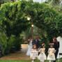 La boda de Maribel Rodriguez Sanchez y Jardines del Trapiche 10
