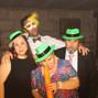 La boda de Maria Ángeles Santamaría Lopez y Fun Mirror - Fotomatón 15