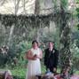La boda de Ana Belén y Victor Aragoneses y Masia La Tartana 6