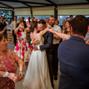 La boda de Sara Pallarés Castán y Mandarina Wedding 147