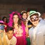 La boda de Maria Ángeles Santamaría Lopez y Fun Mirror - Fotomatón 16