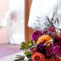 La boda de Maria Del Mar Arias Fuster y Flors i Passió 11