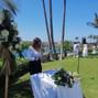 Maestro de ceremonias Canarias 15