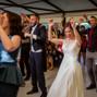 La boda de Sara Pallarés Castán y Mandarina Wedding 148