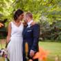 La boda de Alba González y Vicens Martin Fotògraf 42