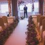 La boda de Elixabet Castro Sanchez y Restaurante Los Tamarises 6