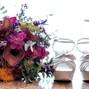 La boda de Maria Del Mar Arias Fuster y Flors i Passió 12