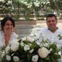 La boda de Eva y Jose y Restaurante El Trébol 19