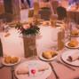 La boda de Elixabet Castro Sanchez y Restaurante Los Tamarises 7