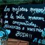 La boda de Maria Del Mar Arias Fuster y Flors i Passió 13