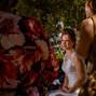 La boda de Sara Pallarés Castán y Mandarina Wedding 150