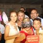 La boda de Maria Ángeles Santamaría Lopez y Fun Mirror - Fotomatón 19