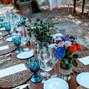 La boda de Maria Del Mar Arias Fuster y Flors i Passió 14