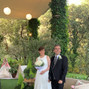 La boda de Ana Belén y Victor Aragoneses y Masia La Tartana 9
