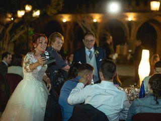 Los detalles de tu boda 1