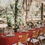 La boda de maria dominguez lorente y Vallesa de Mandor - Gourmet Catering & Espacios 8