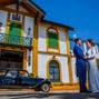 La boda de Valentin Beltran y Ipfotos 9