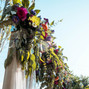 La boda de Maria Del Mar Arias Fuster y Flors i Passió 15