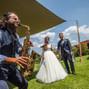 La boda de Noemi Castillo y Pep Poblet - Saxofonista 1