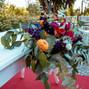 La boda de Maria Del Mar Arias Fuster y Flors i Passió 16