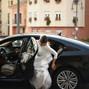 La boda de Lucía.L y i-blue 7