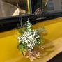 La boda de Ana Abeledo y VW T1 12
