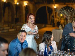 Los detalles de tu boda 3
