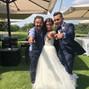 La boda de Noemi Castillo y Pep Poblet - Saxofonista 2