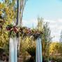 La boda de Maria Del Mar Arias Fuster y Flors i Passió 17