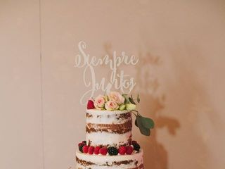 Cupcakes & Dreams 7