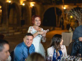 Los detalles de tu boda 4