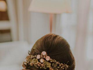 La Caja de Maquillaje by Bronze Beauty 5