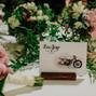 La boda de Laia y Clos Barenys - L'Orangerie 8