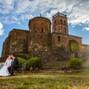 La boda de Jorge Silva Domínguez y Ipfotos 7