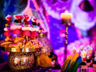 Torta & Arte 3